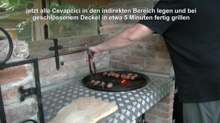 Cevapicici_indirektenBereich
