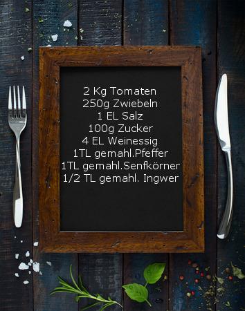Zutatentafel_Homemade_Ketchup