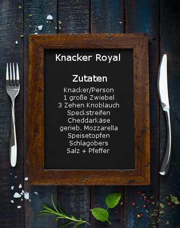 Zutatentafel_KnackerRoyal