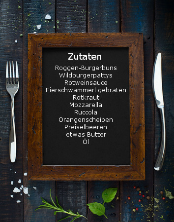Zutatentafel_Wildburger
