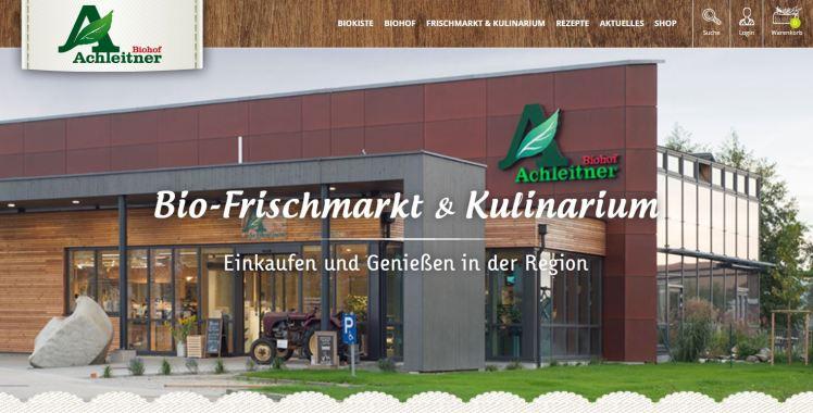 Frischmarktundkulinarium