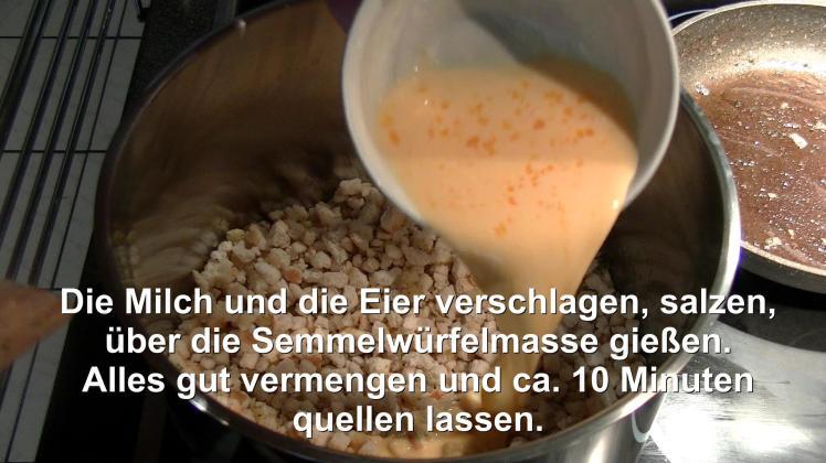 verschlageneMilch_Eier