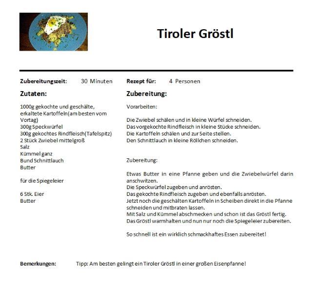 TirolerGröstl_ausschnitt20191228