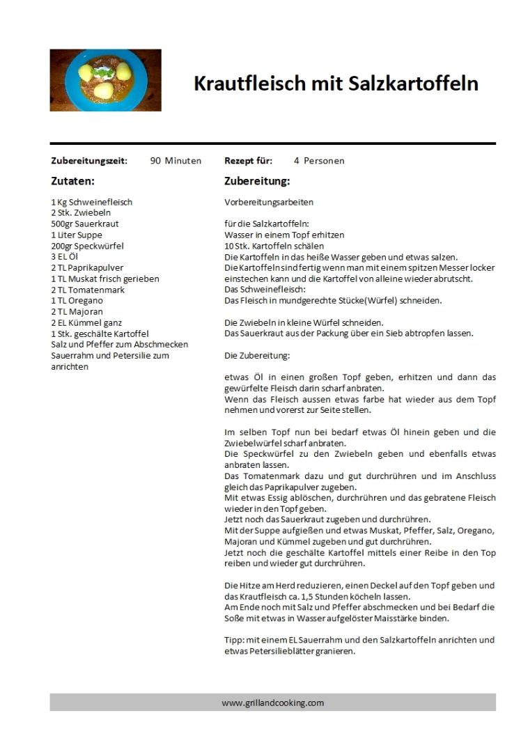 KrautfleischmitSalzkartoffeln.1