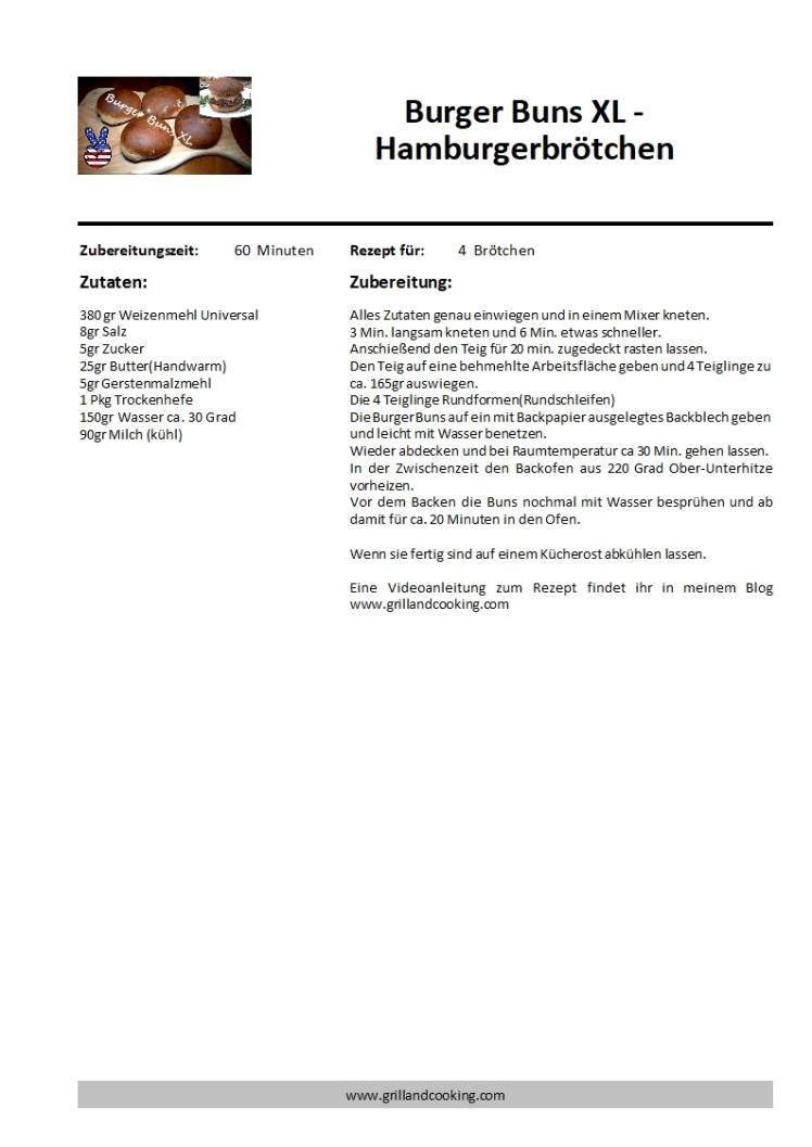 Rezept-BurgerBunsXL.1
