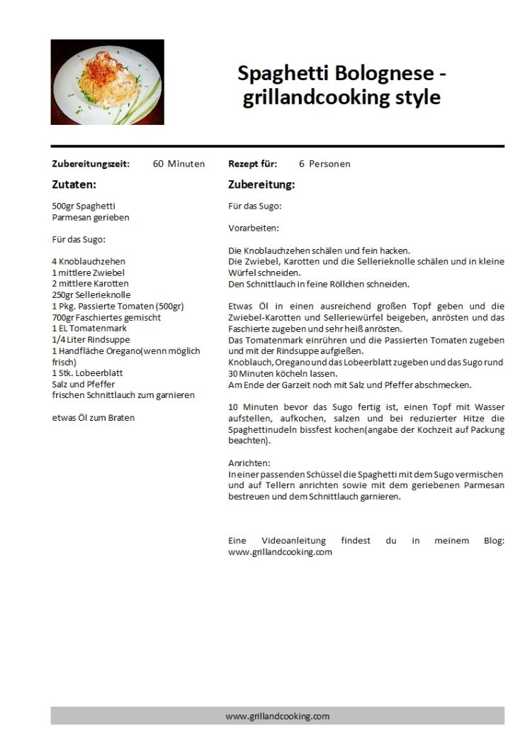 Rezeptbuch-SpaghettiBolognese-grillandcooking-style.1